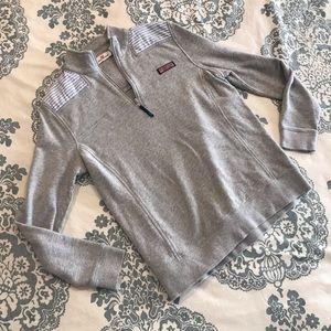 Vineyard Vines • Striped Shep Shirt